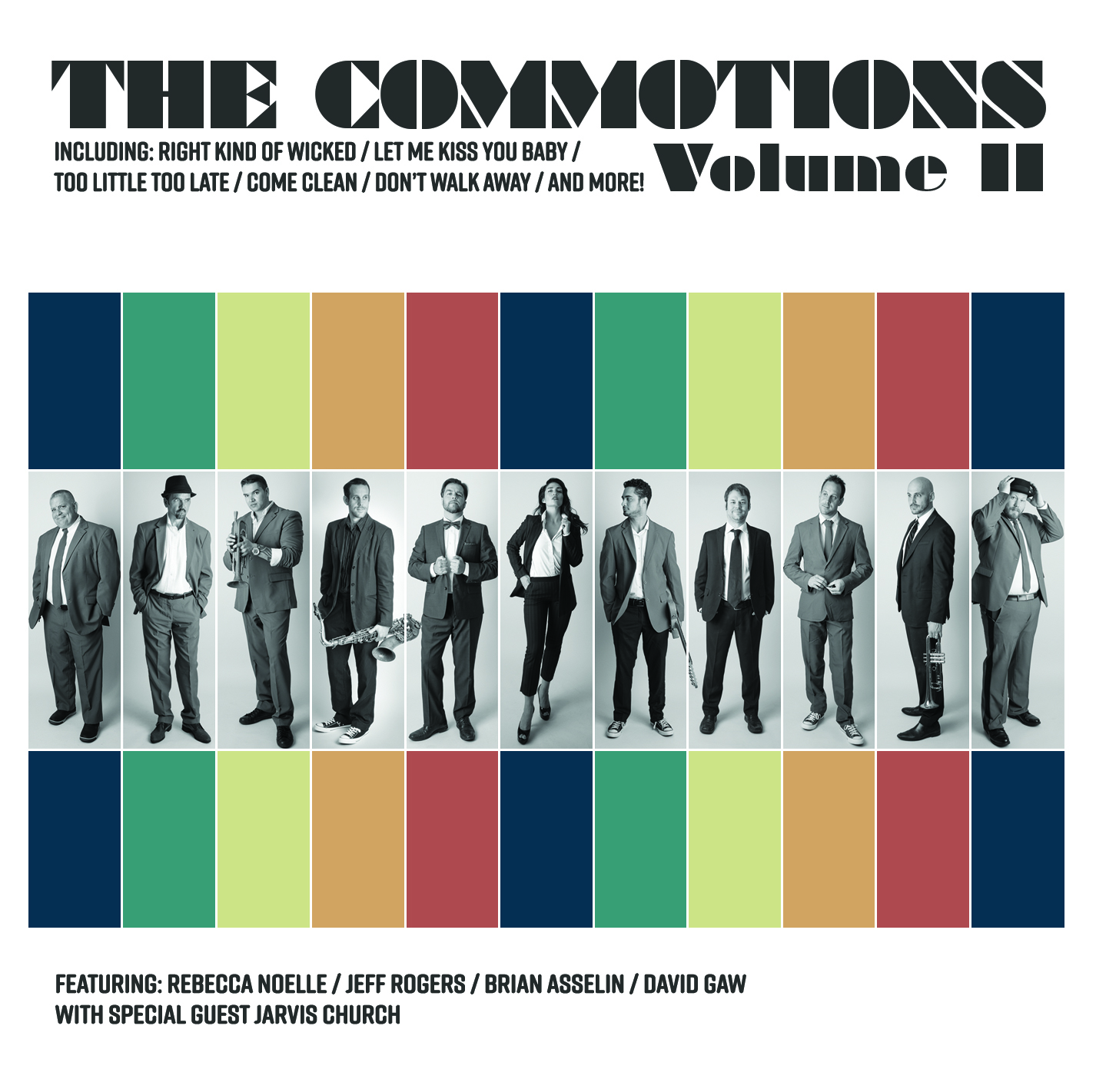The Commotions CD.jpg