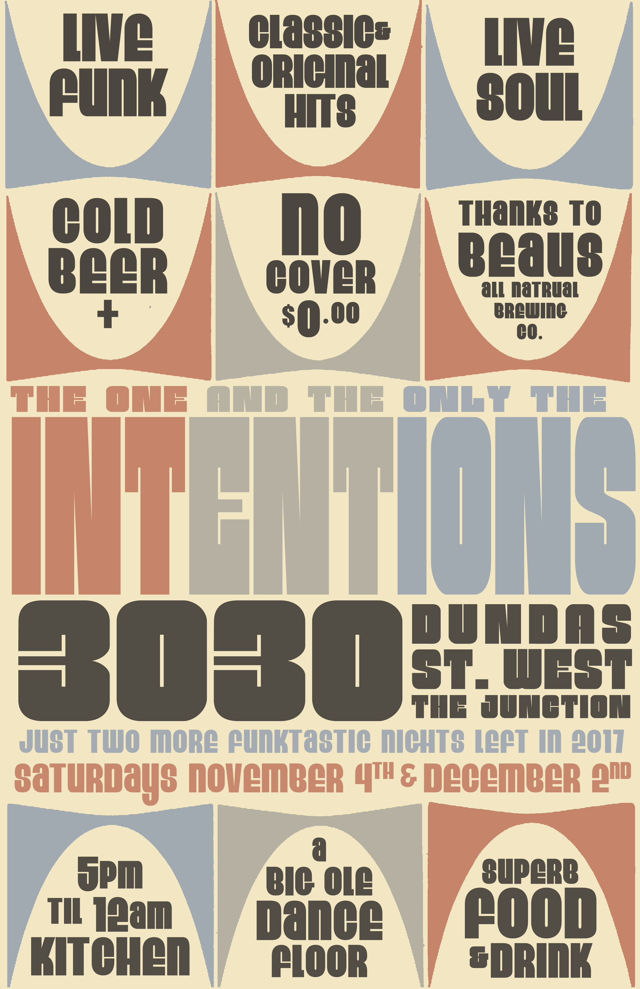 Intentions_Nov (2).jpg