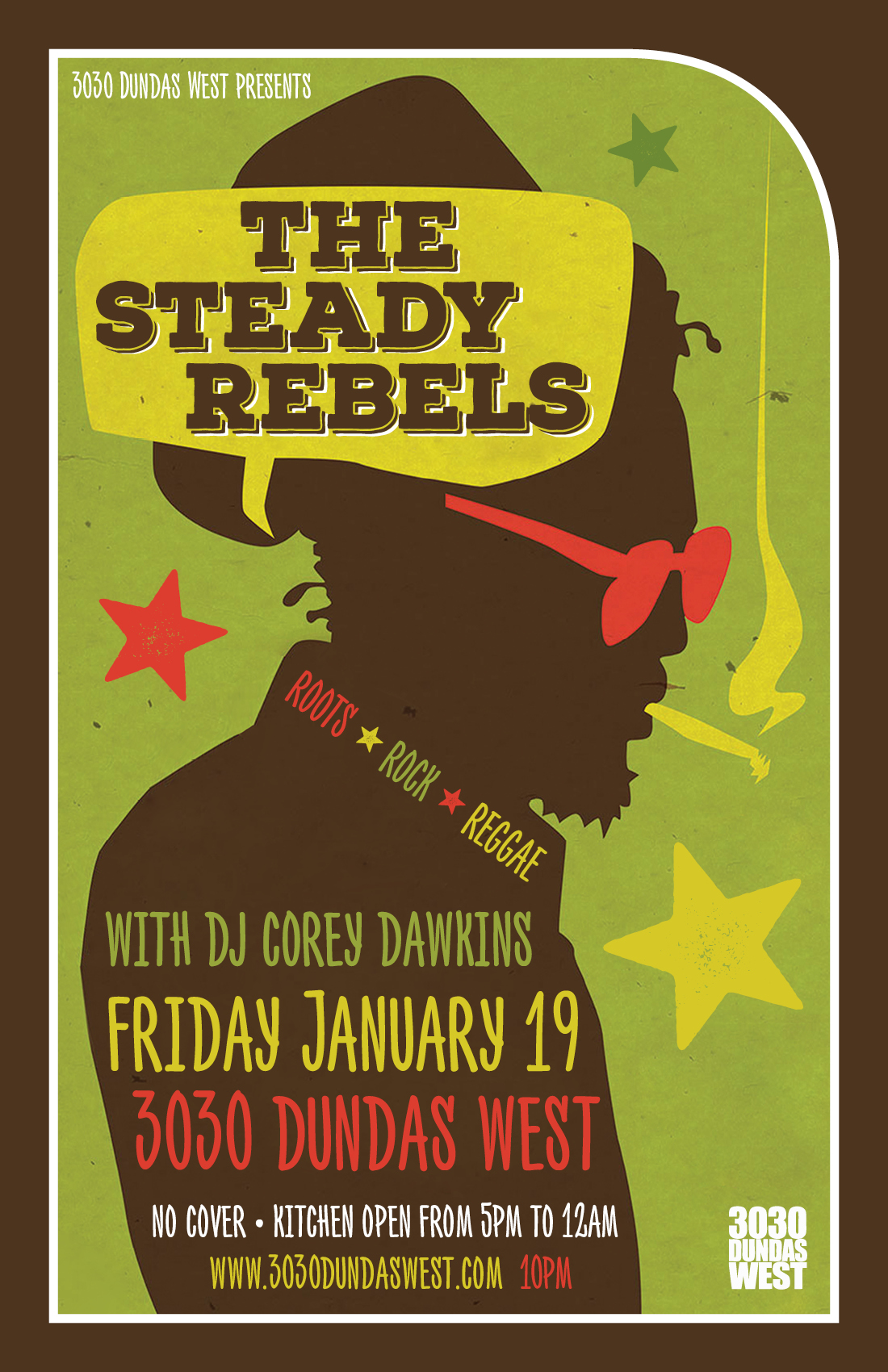 the_steady_rebels_jan19.jpg
