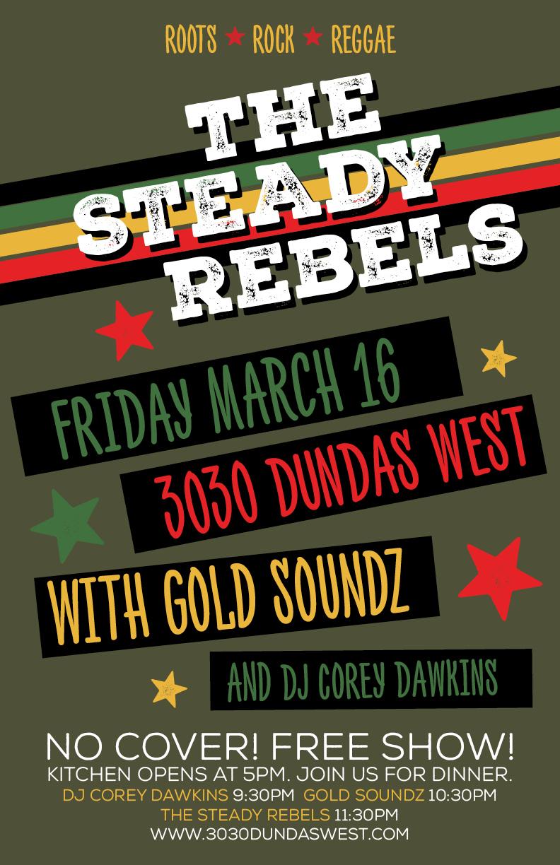 the_steady_rebels_mar16_facebook_poster.jpg