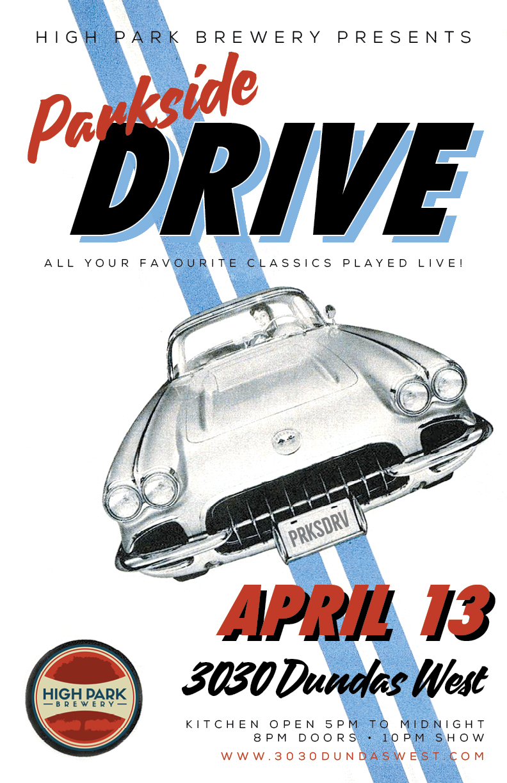 parkside_drive_APRIL13.jpg