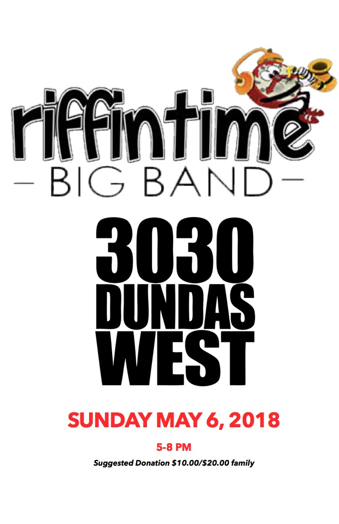 Riffintime - 3030 Poster - May 6, 2018.jpg