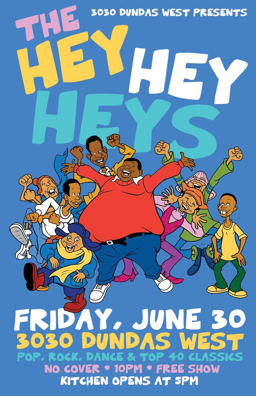 the_hey_hey_heys_facebook_june 30.jpg
