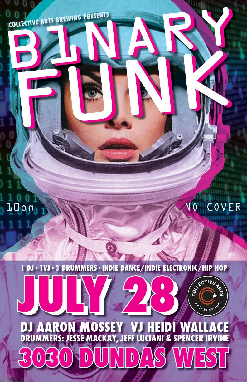 b1nary_funk_july28_facebook.jpg