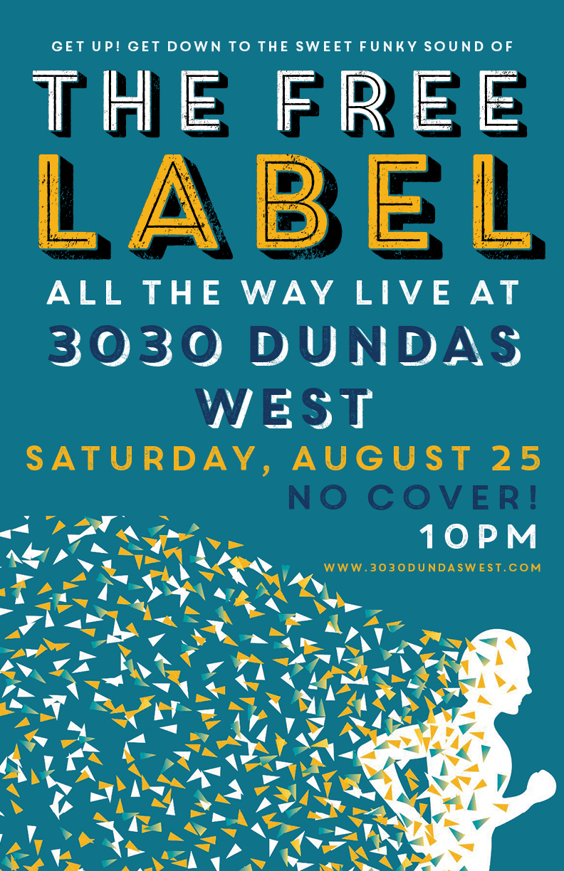The_Free_Label_August25_Facebook.jpg