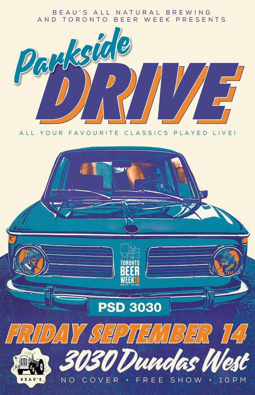 parkside_drive_sept_facebook.jpg
