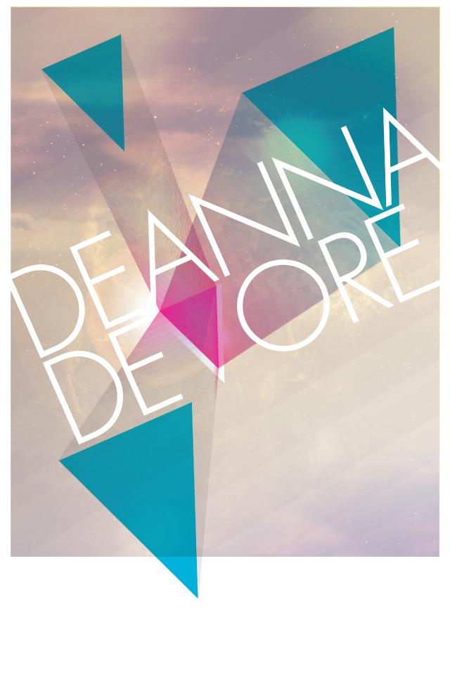 Deanna white bar small.jpg