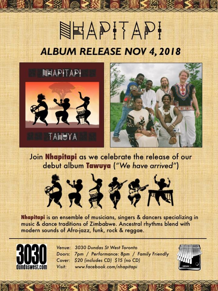 Nhapitapi CD Release final alt pic.jpeg