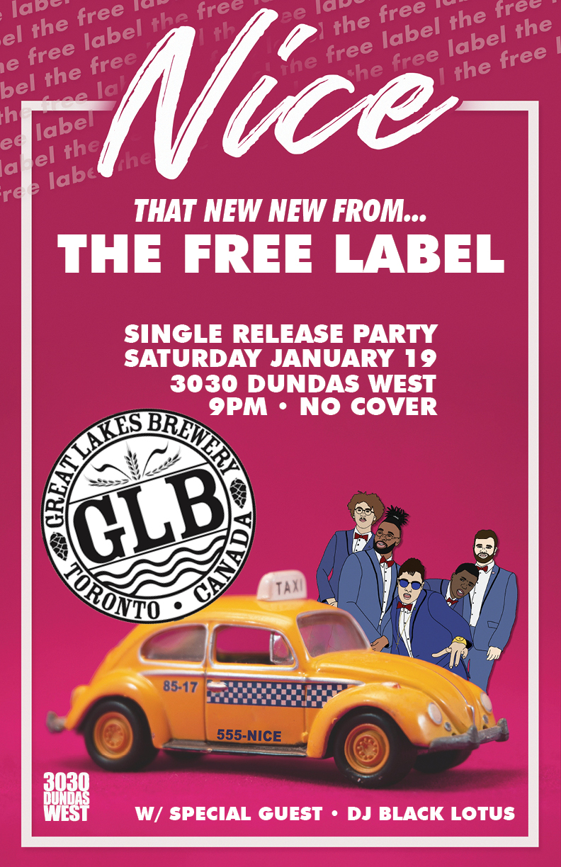 the_free_label_january2019.jpg