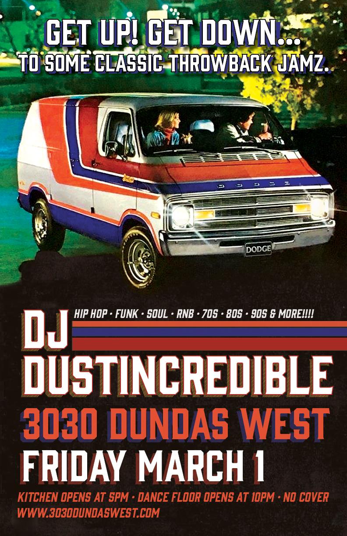 dj_dustincredible_march201_facebook.jpg