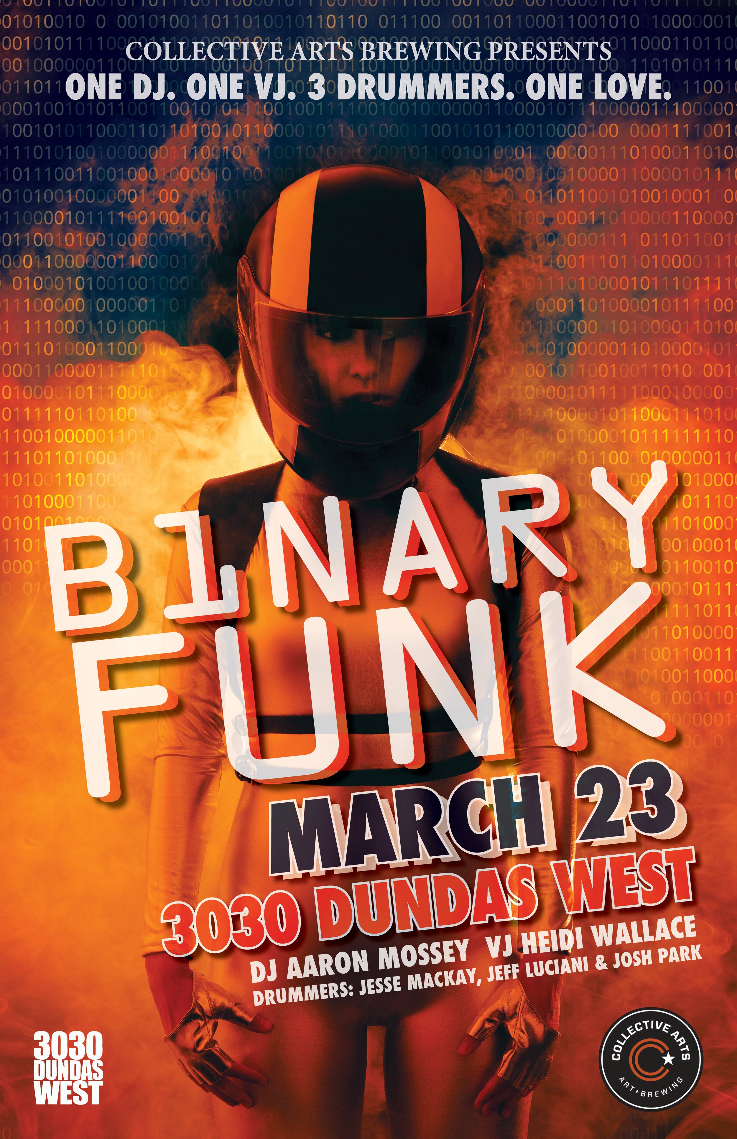 b1nary_funk_march2019_facebook.jpg