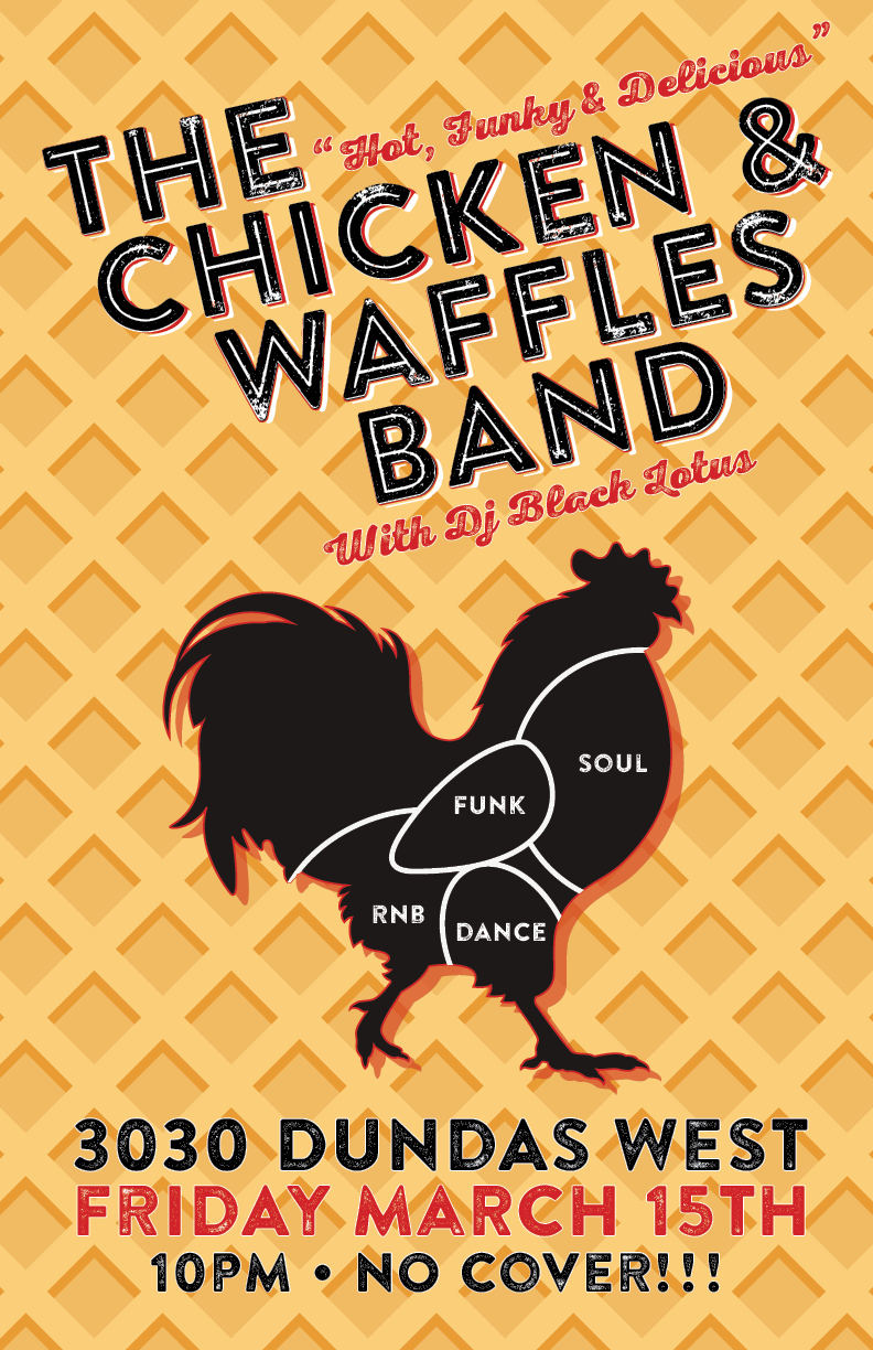 chicken_and_waffles_band_facebook.jpg