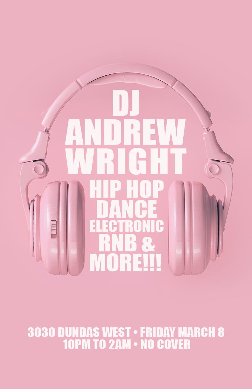 dj_andrew_wright_march2019.jpg