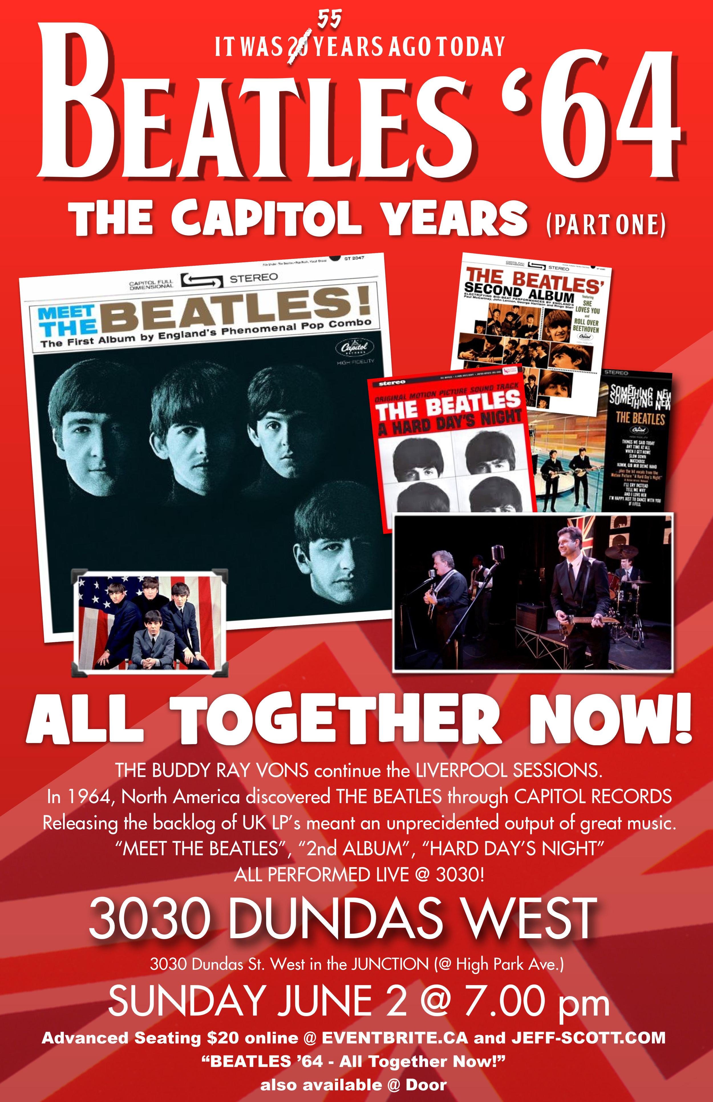 Beatle 64 3030.jpg