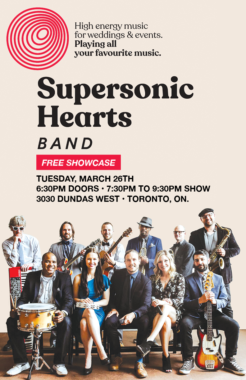 supersonic_hearts_band_march_facebook.jpg