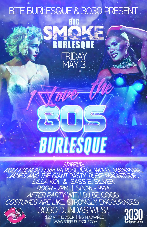 80sBurlesque_poster_facebook.jpg