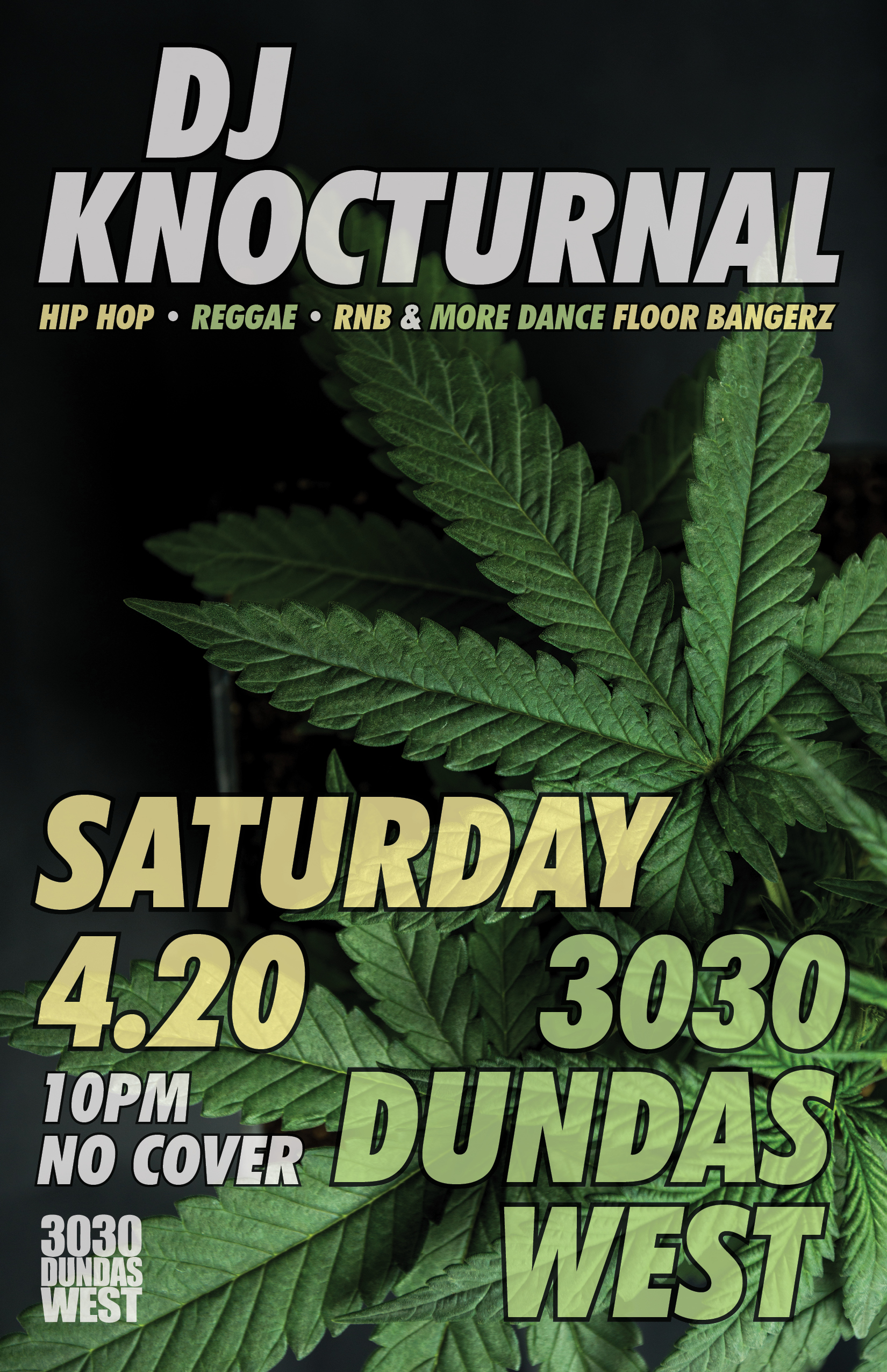 dj_knocturnal_april2019.jpg