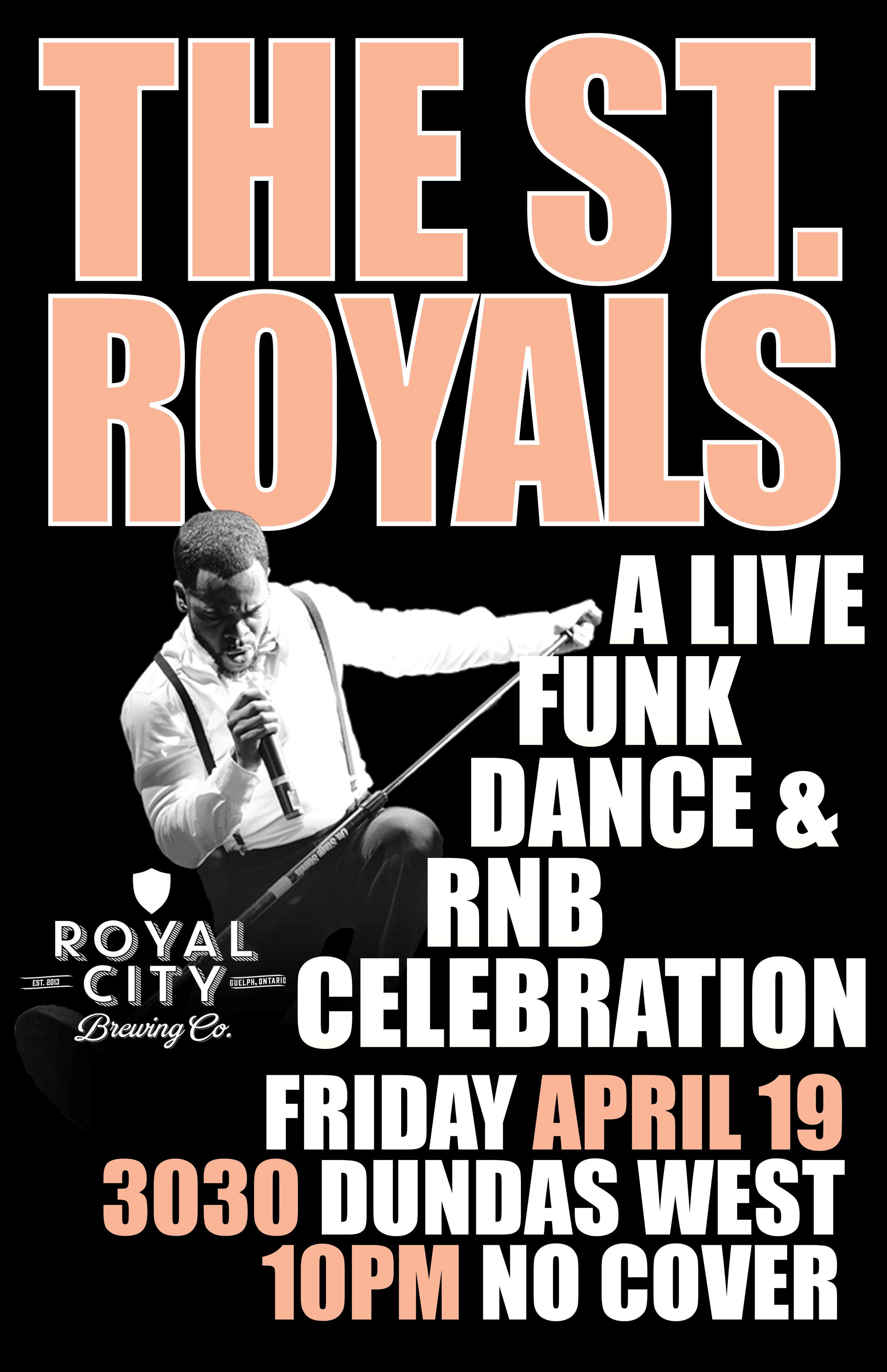 the_st.royals_april2019_facebook.jpg