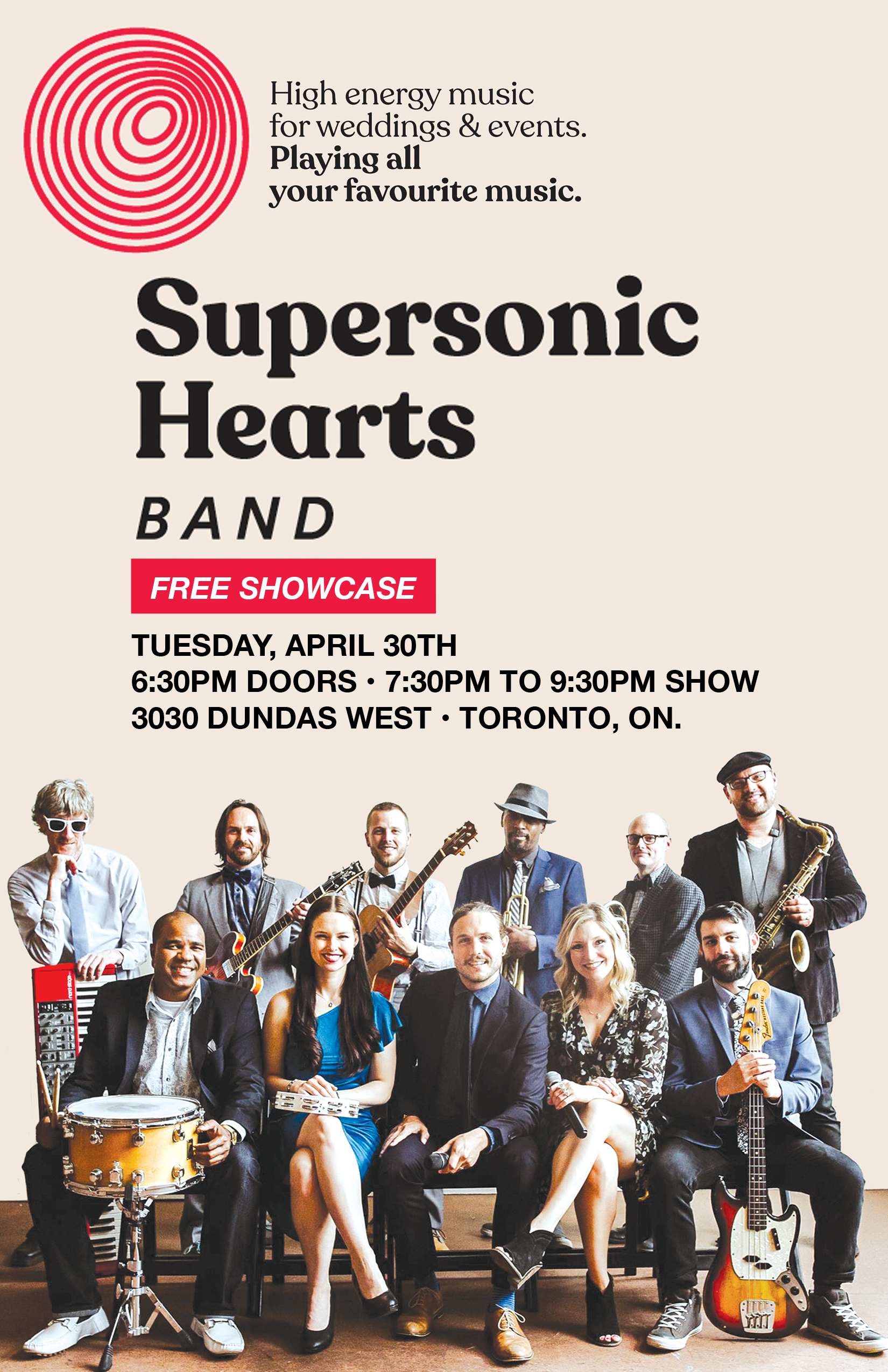 supersonic_hearts_band_april.jpg