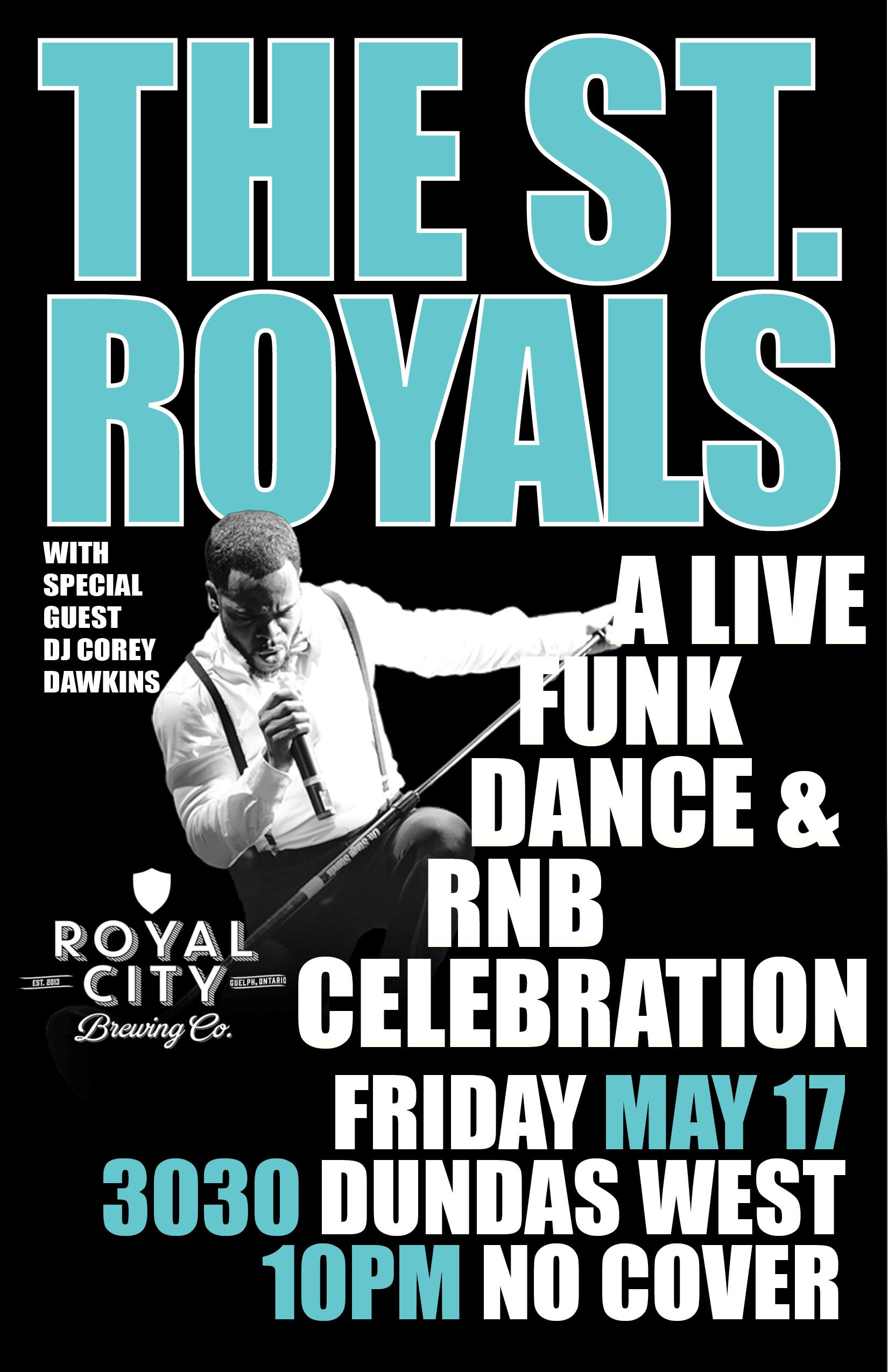 the_st.royals_may2019_facebook.jpg