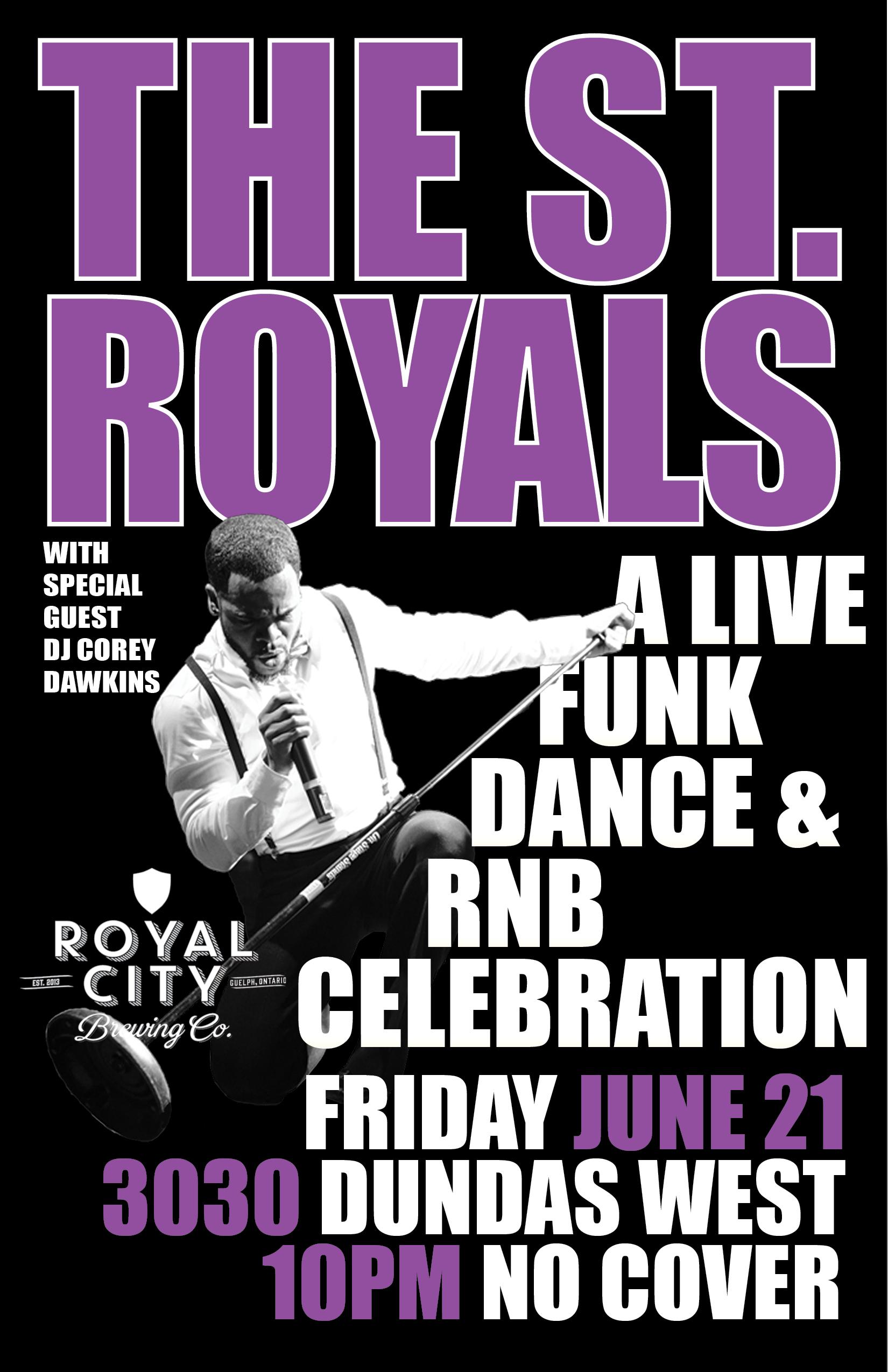 the_st.royals_june2019_facebook16.jpg