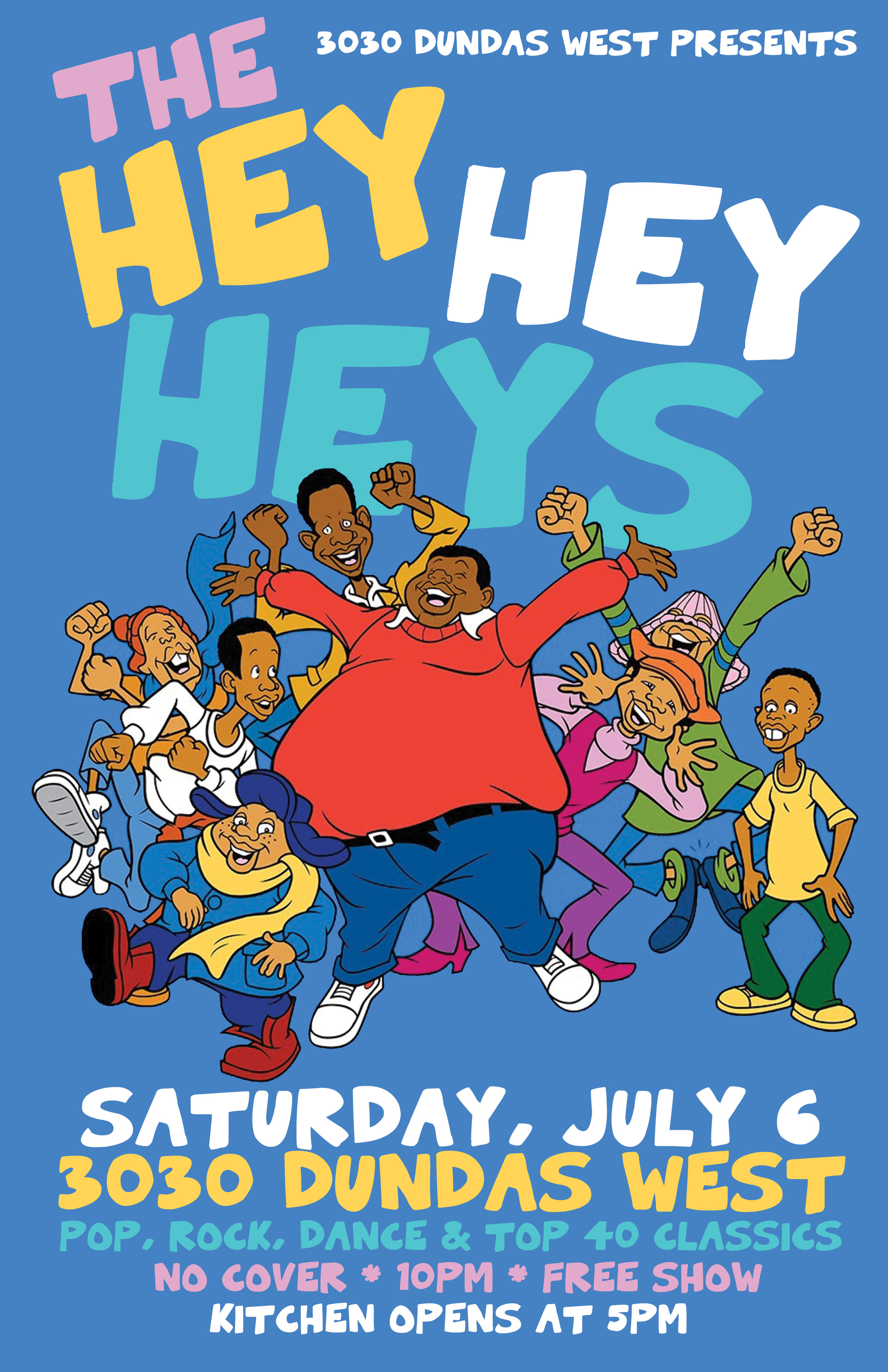 the_hey_hey_heys_july6.jpg
