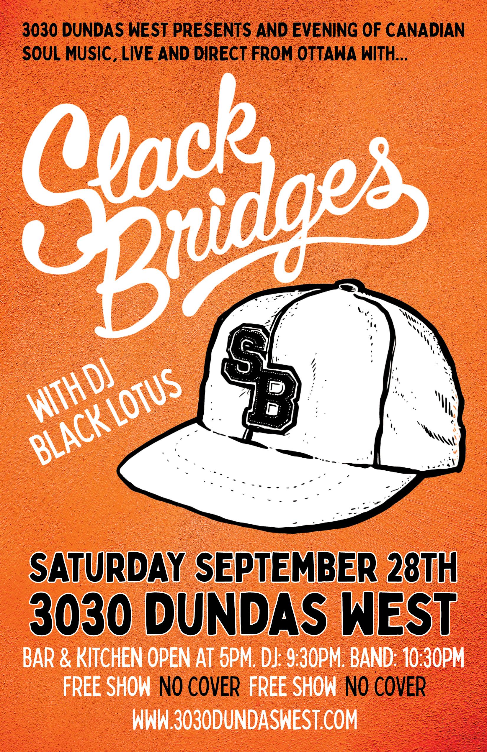 slack_bridges_3030_september_facebook.jpg