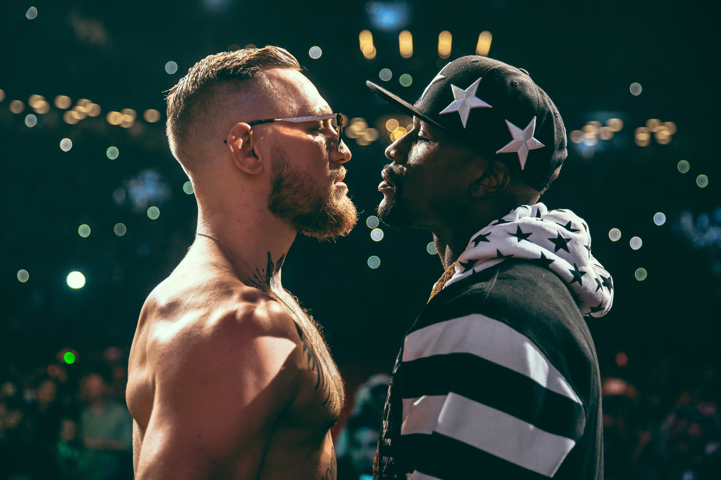 37_Mayweather_vs_McGregor_WorldTour_NY.jpg