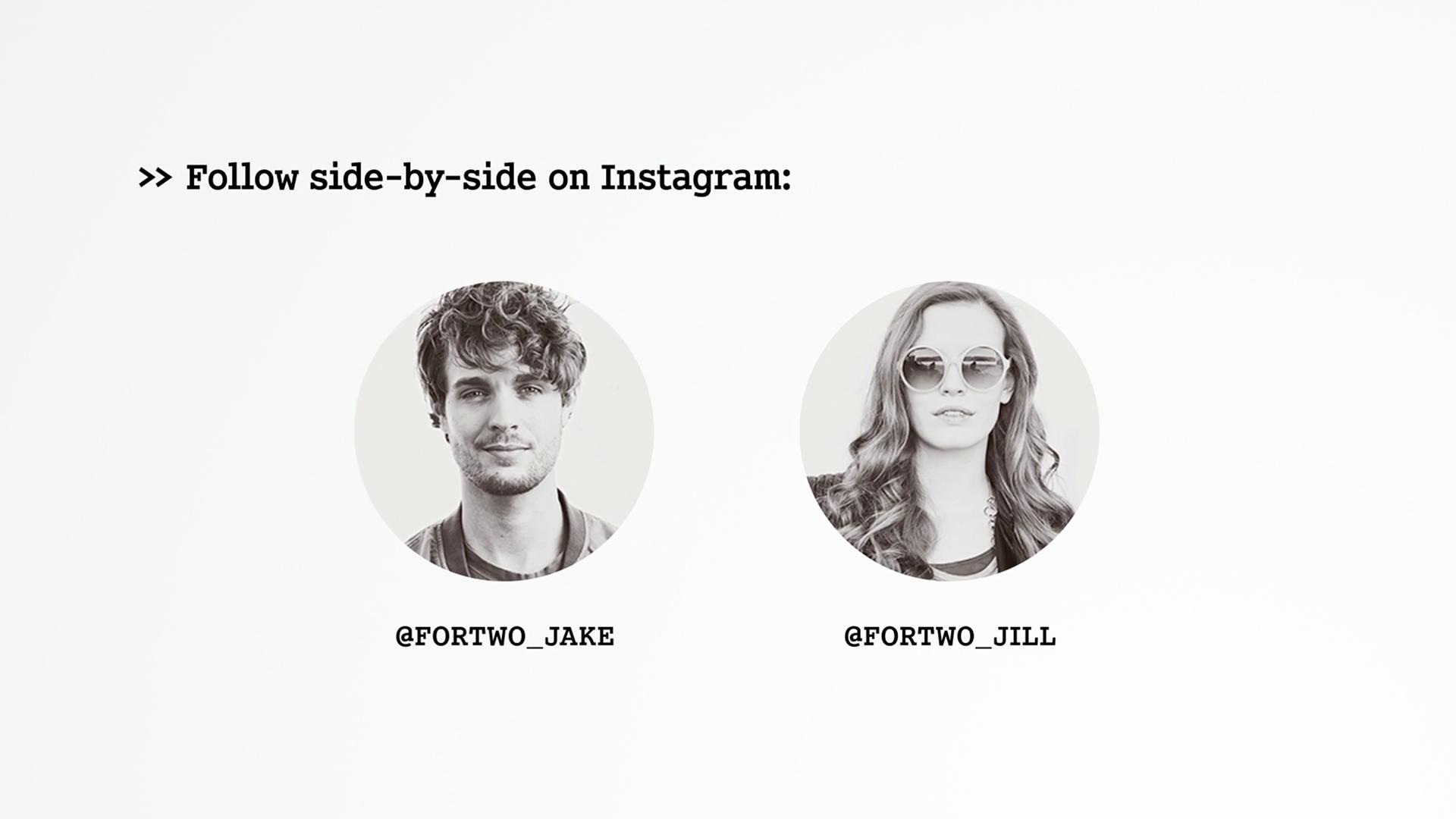Smart_Car_Instagram_Art_Director