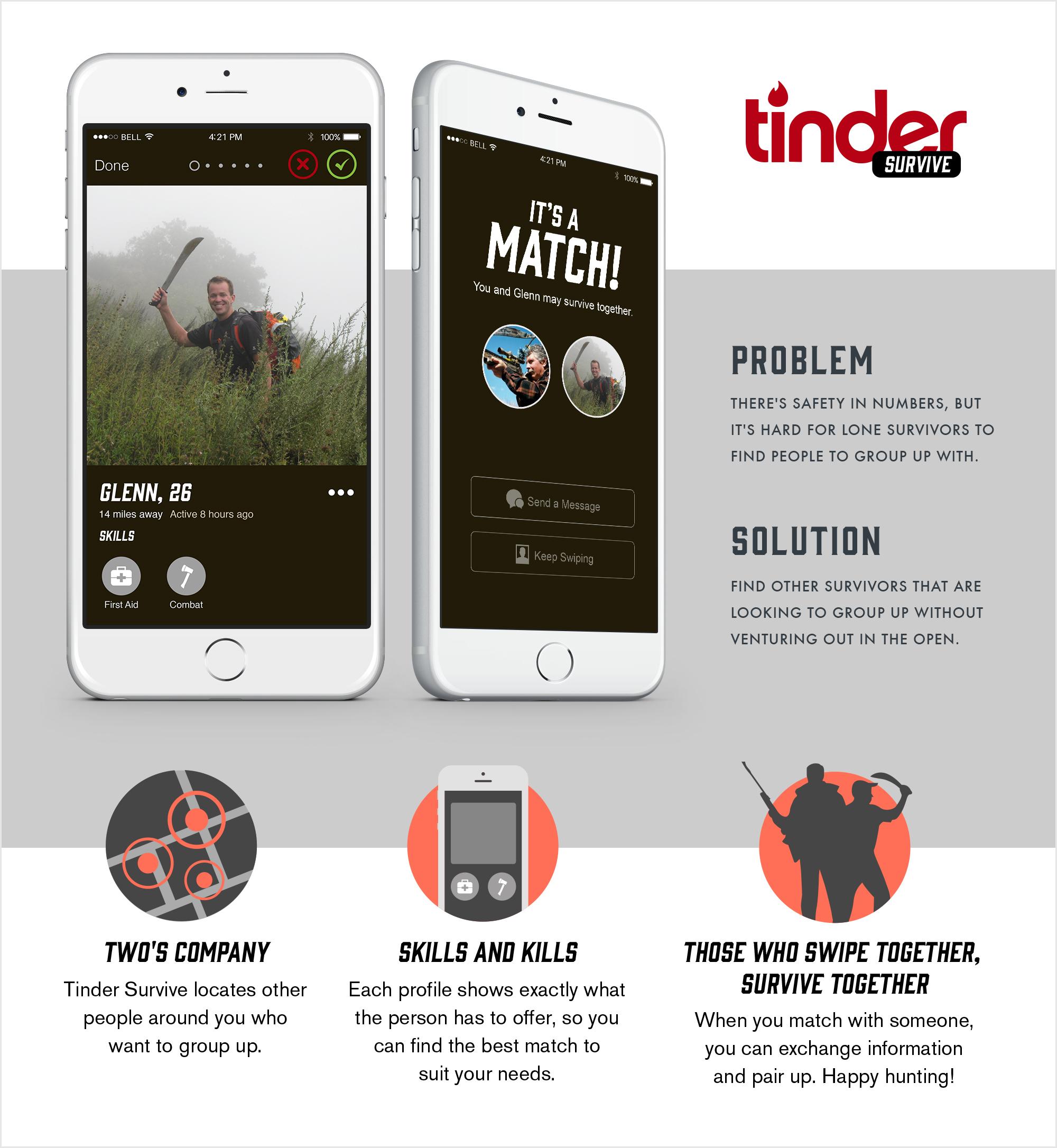 Tinder_Zombies_Art_Director.jpg