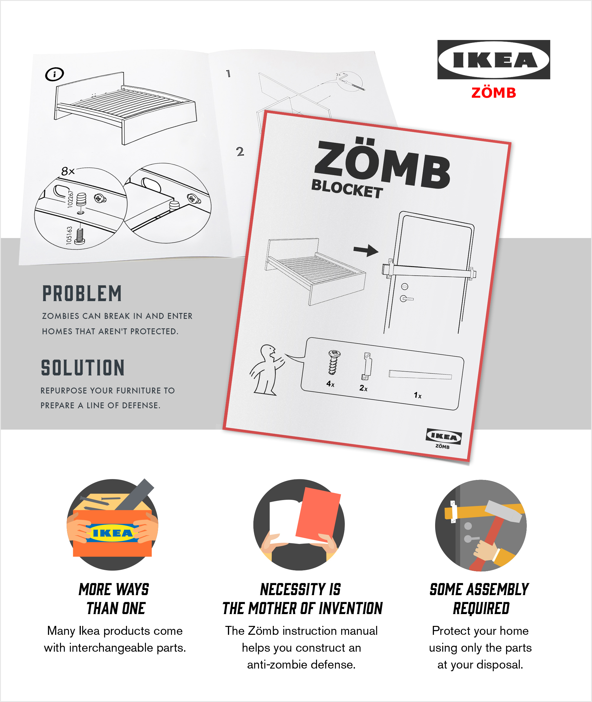 Ikea_Blocket_Zombies_Art_Director.jpg
