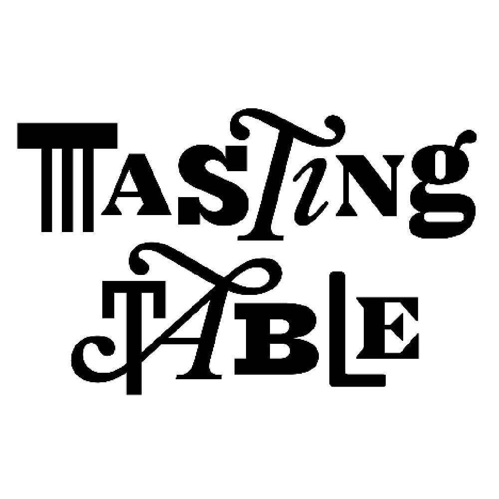 """""""Unlike grapes, apples go native in a flash. Chuck a core, and a tree will follow. But every apple seedling is a hybrid, a cross-pollination of its mother tree and its pollen-donor dad. Each one will produce a variety that is new to this world.""""  November 2015-  Tasting Table- The Feral Cider Society"""