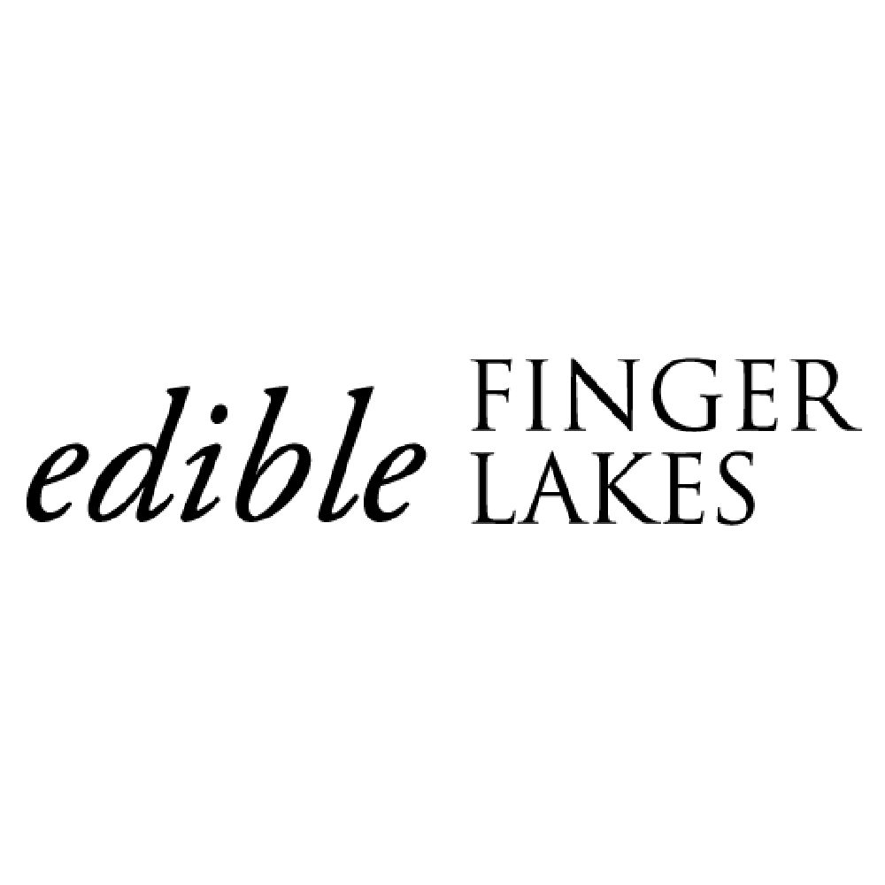 Spring 2015- Edible Fingerlakes   interviewed Steve on our  Pommeau .  Read Here