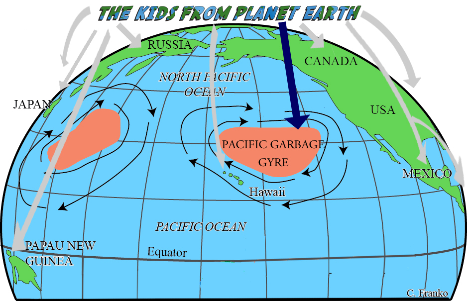 Contact 1 pacific gyre map.jpg