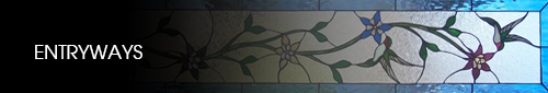 denver-stained-glass-entryway-doors.jpg