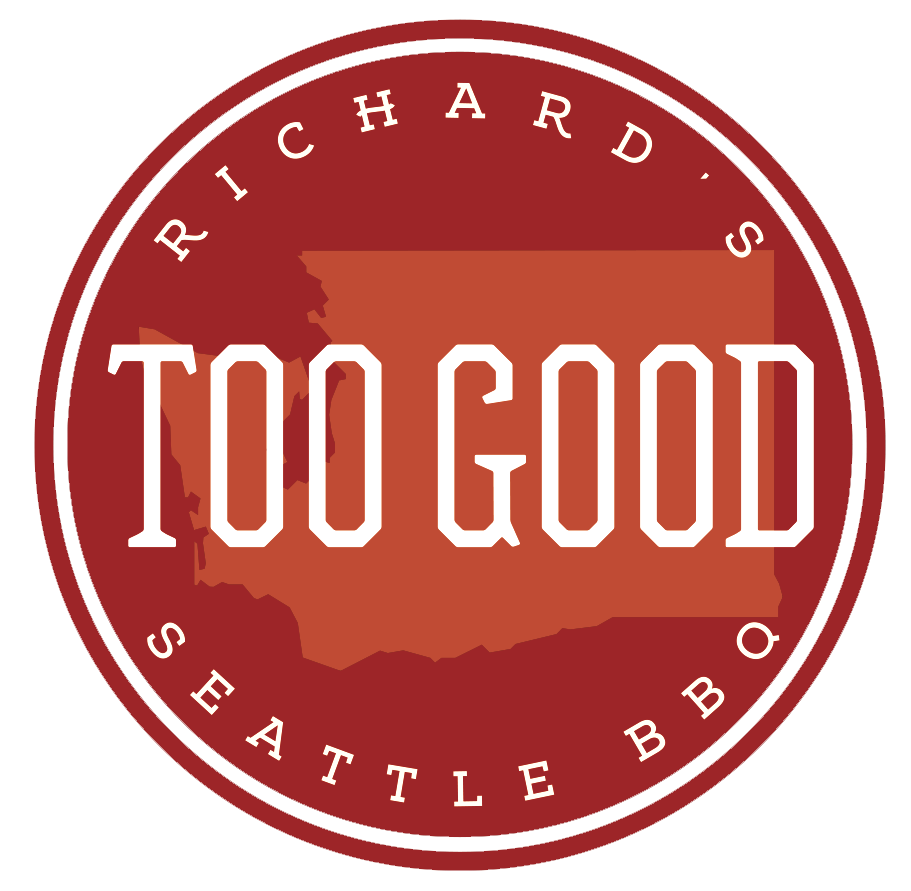 RichardsTooGood_BBQ_Logobuton.png