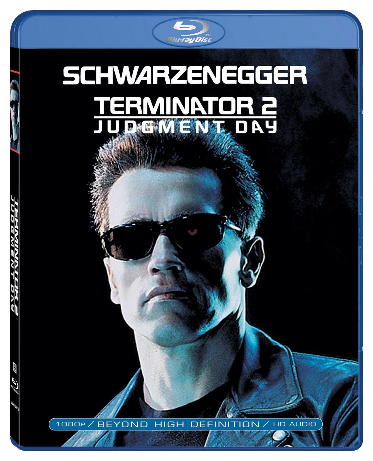 terminator 2.jpg