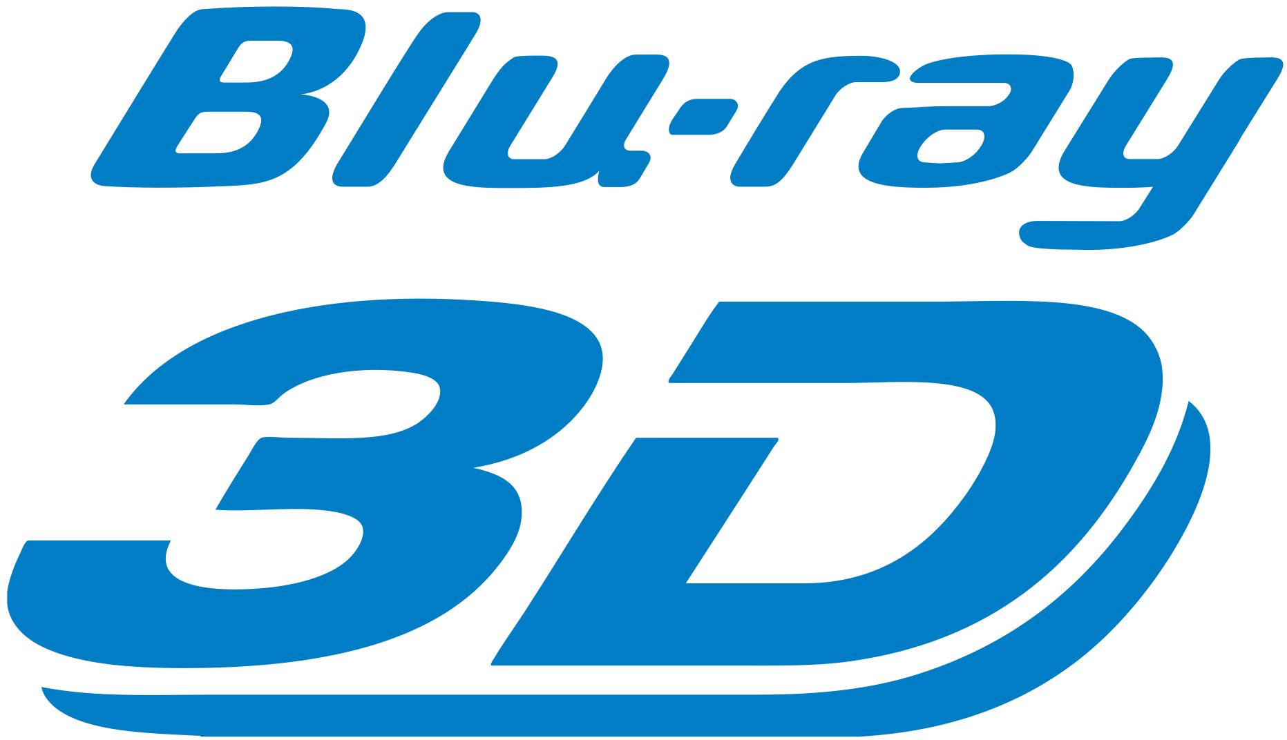 Blu_ray_3d_logo.png