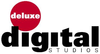 dds_logo.jpg