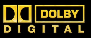 Dolby_Digital_Logo.jpg