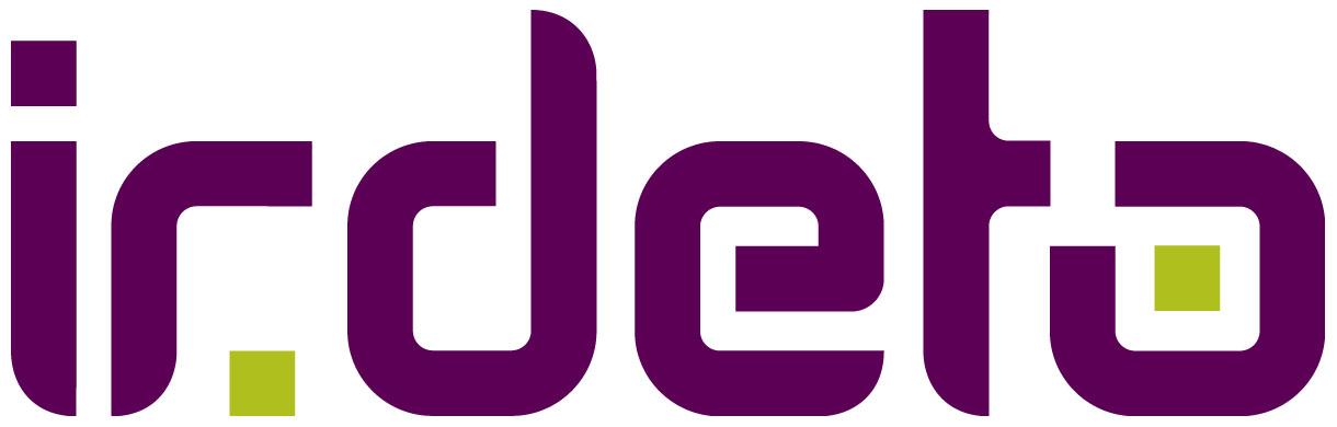 irdeto_logo.jpg