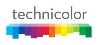 Technicolor.jpg