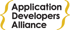 Application-Developers-Alliance.png