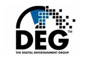 1359308-DEG-Logo_large.jpg.300x207_q100.jpg
