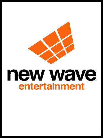new_wave_entertainment_logo.jpg