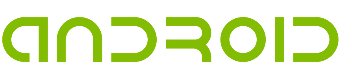 android logo.png