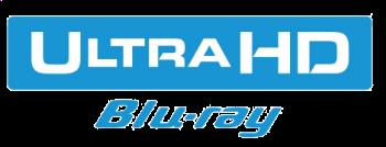UHD_Blu-ray_logo.png
