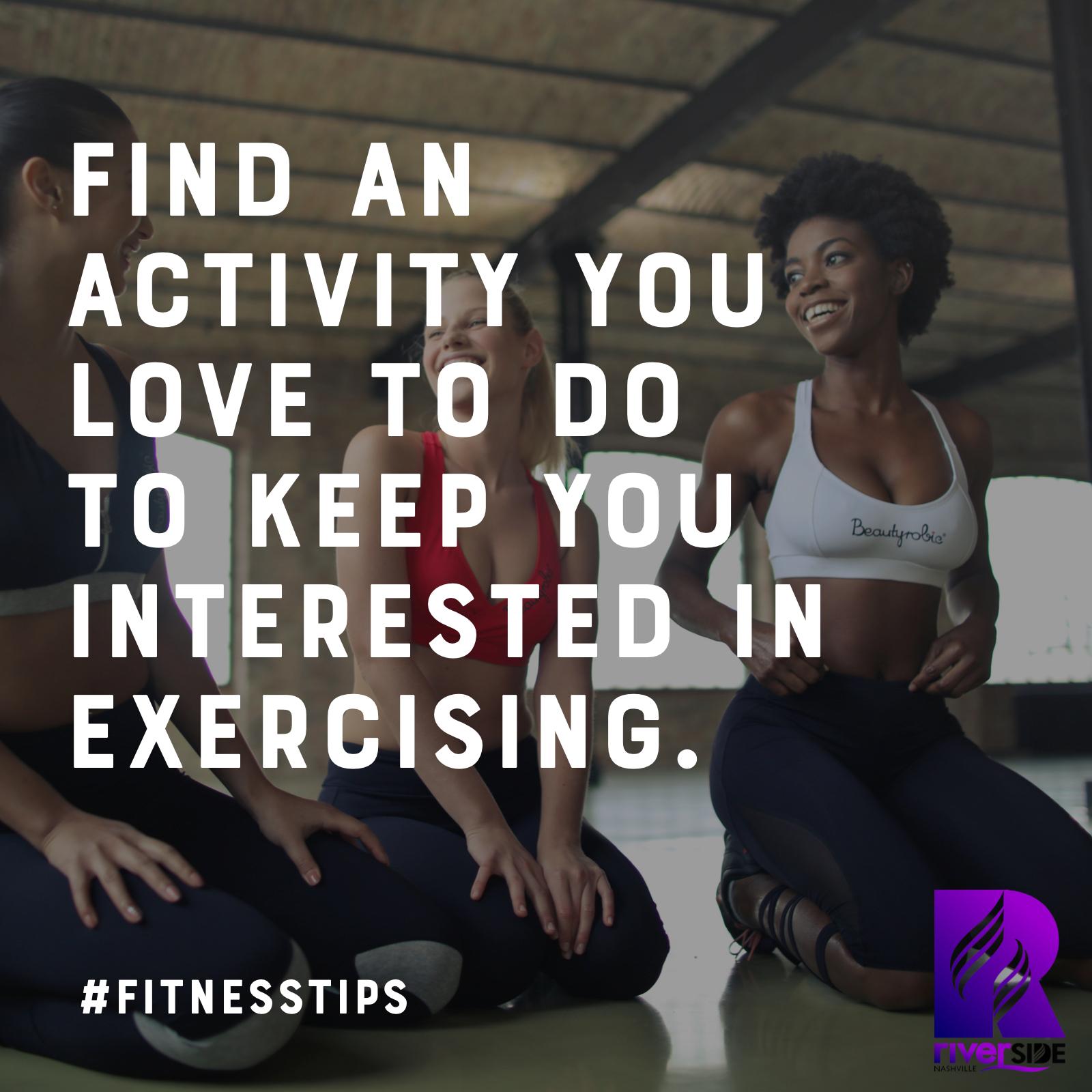 FitnessTips.jpeg