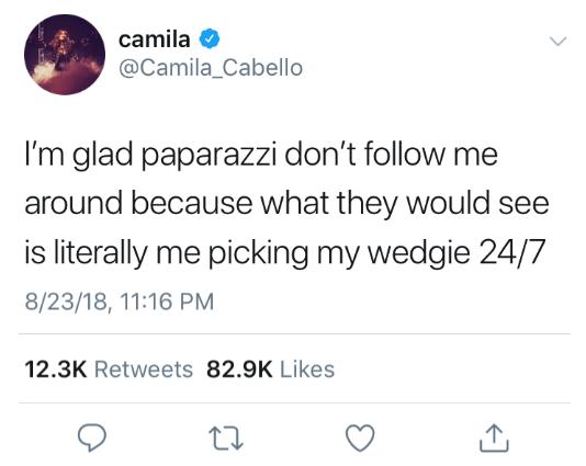 s Twitter Relevantpng