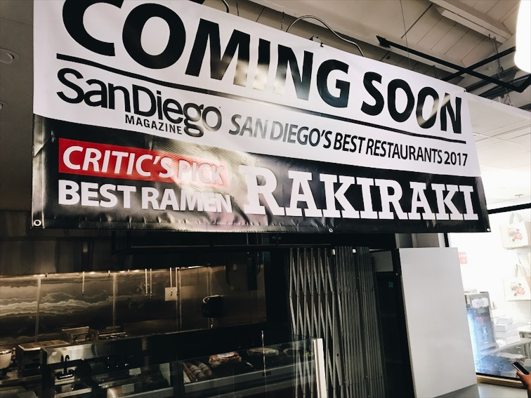 Look who's moving in the Public Market!